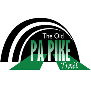 Old PA Pike logo 2017