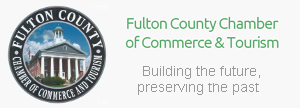 Fulton County Chamber ad